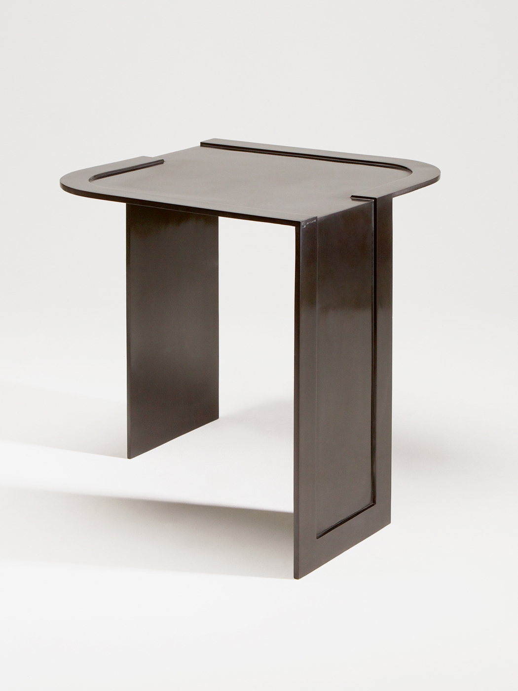 Table d'appoint Fold