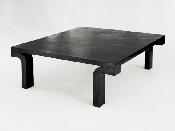 Table basse Big Square