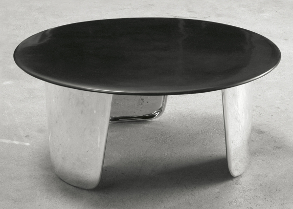 Table basse Cornelius