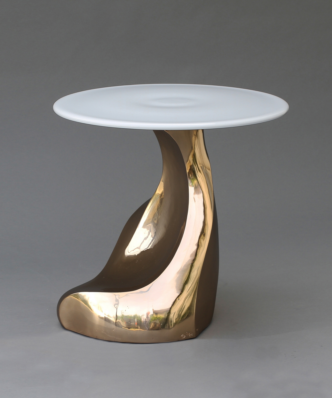 Table d'appoint Fuji