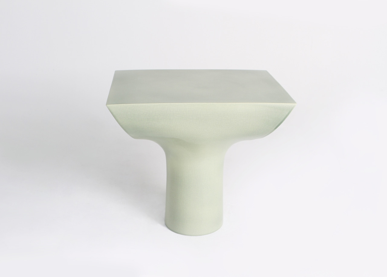 Table Dappoint Inca